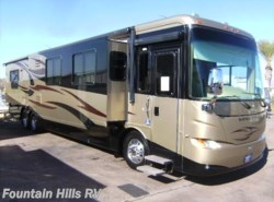 Used 2009  Newmar Ventana 4386 by Newmar from Fountain Hills RV in Fountain Hills, AZ