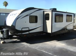 Used 2016 Forest River Evo ATS 2900QBS available in Fountain Hills, Arizona