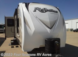 New 2018  Grand Design Reflection 312BHTS by Grand Design from Four Seasons RV Acres in Abilene, KS