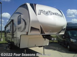 New 2018  Grand Design Reflection 28BH by Grand Design from Four Seasons RV Acres in Abilene, KS