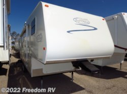 Used 2007 R-Vision  Trail Cruiser 526RL available in Tucson, Arizona