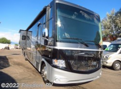 New 2016 Newmar Canyon Star 3922 available in Tucson, Arizona