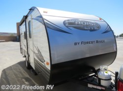 New 2017  Forest River Salem CSMT195BH by Forest River from Freedom RV  in Tucson, AZ