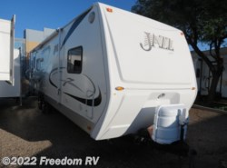 Used 2008  Thor America  Jazz 290RLS by Thor America from Freedom RV  in Tucson, AZ