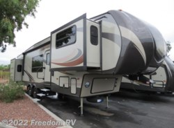 New 2017  Keystone Sprinter 334FWFLS by Keystone from Freedom RV  in Tucson, AZ