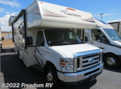 New 2017  Coachmen Freelander  21QBF35 by Coachmen from Freedom RV  in Tucson, AZ