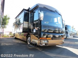 Used 2005  American Coach  Tradition 40N by American Coach from Freedom RV  in Tucson, AZ