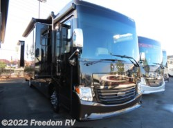 New 2017  Newmar Ventana 3436 by Newmar from Freedom RV  in Tucson, AZ