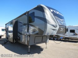 New 2017  Keystone Fuzion 384 by Keystone from Freedom RV  in Tucson, AZ