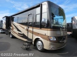 New 2017  Newmar Canyon Star 3710 by Newmar from Freedom RV  in Tucson, AZ