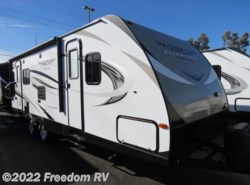 New 2017  Keystone Passport 2450RLWE by Keystone from Freedom RV  in Tucson, AZ
