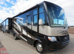 New 2017 Newmar Bay Star Sport 2903 available in Tucson, Arizona