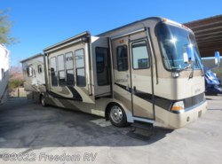 Used 2005  Beaver Santiam 40PAQ by Beaver from Freedom RV  in Tucson, AZ