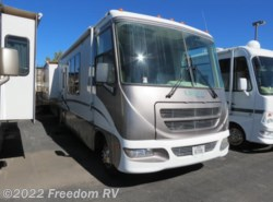 Used 2004  Gulf Stream Ultra Supreme 8376 by Gulf Stream from Freedom RV  in Tucson, AZ