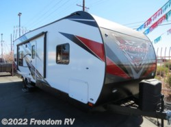 New 2017  Forest River Stealth FQ2715G by Forest River from Freedom RV  in Tucson, AZ