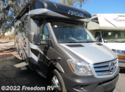 New 2017  Coachmen Prism PRC24EF by Coachmen from Freedom RV  in Tucson, AZ