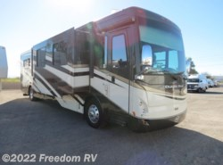 Used 2008  Newmar Dutch Star 4055 by Newmar from Freedom RV  in Tucson, AZ