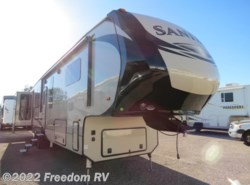 New 2017 Prime Time Sanibel 3791 available in Tucson, Arizona