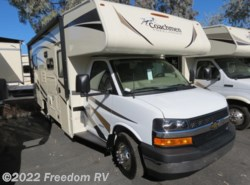 New 2017  Coachmen Freelander  22QBC by Coachmen from Freedom RV  in Tucson, AZ