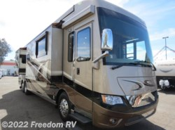 New 2017  Newmar Dutch Star 4018 by Newmar from Freedom RV  in Tucson, AZ