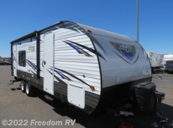 New 2017  Forest River Salem Cruise Lite 231RKXL by Forest River from Freedom RV  in Tucson, AZ
