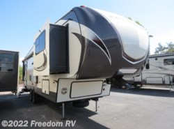 New 2018  Keystone Sprinter 269FWRLS by Keystone from Freedom RV  in Tucson, AZ