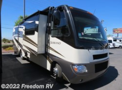 Used 2011  Four Winds  Serrano 31V by Four Winds from Freedom RV  in Tucson, AZ