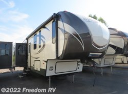 New 2018  Keystone Sprinter 298FWRLS by Keystone from Freedom RV  in Tucson, AZ