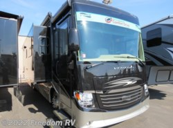 New 2017  Newmar Ventana LE 3412 LE by Newmar from Freedom RV  in Tucson, AZ