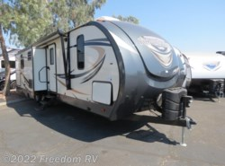New 2018  Forest River Salem Hemisphere Lite 272RL by Forest River from Freedom RV  in Tucson, AZ