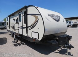 New 2018  Forest River Salem Hemisphere Hyper-Lyte 29BHHL by Forest River from Freedom RV  in Tucson, AZ