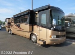 Used 2005  Monaco RV Executive 45CAQ by Monaco RV from Freedom RV  in Tucson, AZ