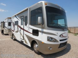 Used 2013  Four Winds  Hurricane 29X by Four Winds from Freedom RV  in Tucson, AZ