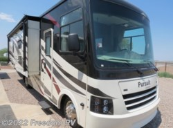 New 2018  Coachmen Pursuit 27KBPF by Coachmen from Freedom RV  in Tucson, AZ