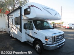 New 2018  Forest River Sunseeker 2860DSF by Forest River from Freedom RV  in Tucson, AZ