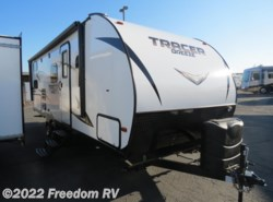 New 2018  Prime Time Tracer Breeze 24DBS by Prime Time from Freedom RV  in Tucson, AZ