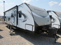 New 2018  Keystone Passport 2670BHWE by Keystone from Freedom RV  in Tucson, AZ