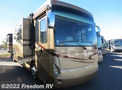 Used 2007  Newmar Dutch Star 4320 by Newmar from Freedom RV  in Tucson, AZ