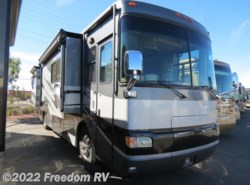 Used 2005  Monaco RV  Safari Gazelle 38PDQ by Monaco RV from Freedom RV  in Tucson, AZ