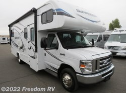 New 2018  Forest River Sunseeker 2500TSF by Forest River from Freedom RV  in Tucson, AZ