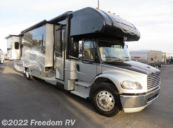 Used 2015  Dynamax Corp Force 37FTRS by Dynamax Corp from Freedom RV  in Tucson, AZ