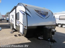 New 2019  Forest River Salem 282QBXL by Forest River from Freedom RV  in Tucson, AZ