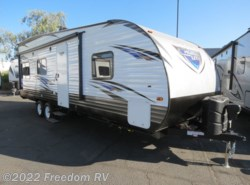 New 2019  Forest River Salem 251SSXL by Forest River from Freedom RV  in Tucson, AZ