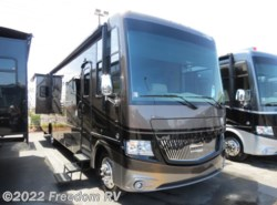 New 2018  Newmar Canyon Star 3710 by Newmar from Freedom RV  in Tucson, AZ