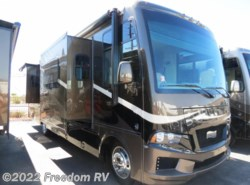 New 2018 Newmar Bay Star 3403 available in Tucson, Arizona
