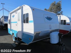 New 2018  Riverside  White Water Retro 176S by Riverside from Freedom RV  in Tucson, AZ