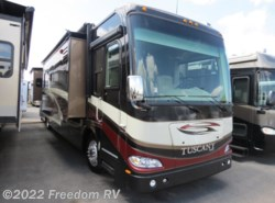 Used 2008 Damon Tuscany 4076 available in Tucson, Arizona