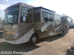 New 2019 Newmar Ventana 4348 available in Tucson, Arizona