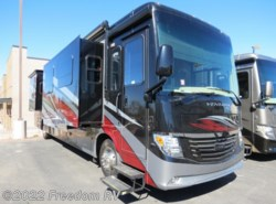 New 2018 Newmar Ventana 4002 LE available in Tucson, Arizona