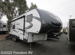 New 2018 Forest River Salem 25RK HEMISPHERE available in Tucson, Arizona